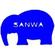 Sanwa Parts