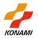 Konami Parts
