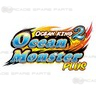 Ocean King, King of Treasure and other Fishing Game Boards are now available through Arcade Spare Parts