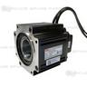 X Rider AC Servo Motor AD270-110-0101