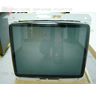 CRT Monitor for Arcade Machines now final Clearance Sales Prices