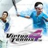 Latest Offer: SEGA Virtua Tennis 4 PCB