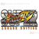 Super Street Fighter 4 2012 Arcade Edition HDD Kit(Export Version)