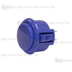 Sanwa Parts OBSF-30-DB Button