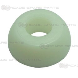 Sanwa Parts JLF-P-4 Pivot Cylinder