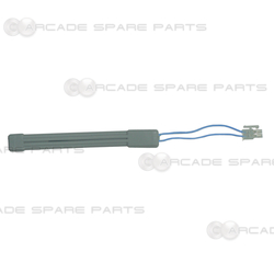 Andamiro Parts MELE0SEN003 SENSOR FOOT