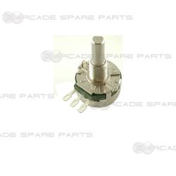Sega Parts 220-5484 VOL CONT 5K POT