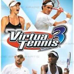 Virtua Tennis 3 Lindbergh PCB only