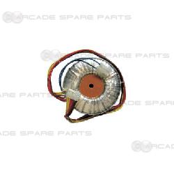 boxer machine parts