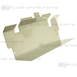 Sega Parts SPG-2217 VR COVER