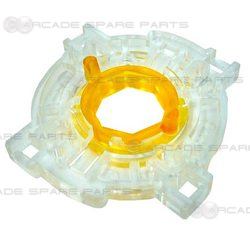 Sanwa Octagonal Restrictor Plate GT-Y