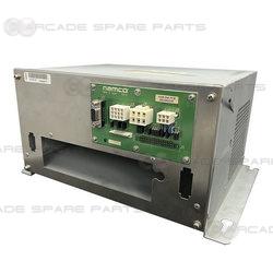 Namco Parts Crisis Zone PCB