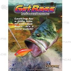 Free fish hook games online