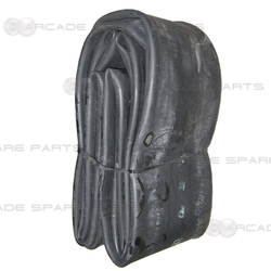 Inner Tyre for Sharp Series Bumper Cars