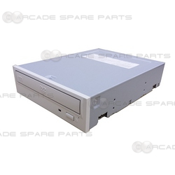 DVD-ROM Drive SD-M1802/NAAK for Namco Time Crisis 3