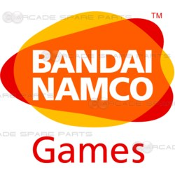 Namco Parts  Namco 256 System Motherboard