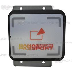 Namco Parts  Bandai Namco BANApassport Card Reader