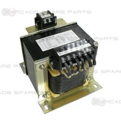 Namco Parts 004-746 TRANSFORMER (1KVA) SPC-S133V100PV