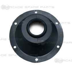 Namco Parts 306-783 RUBBER COVER SNV-10098