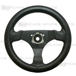 Namco Mario Kart GP Arcade Steering Wheel B