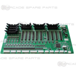 I/O Board for Ocean King Fish Hunting Game