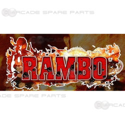 Rambo Software Kit