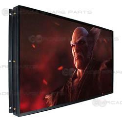 "32"" LCD Arcade Monitor (BOE)"
