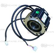 Mini Rider 2 Rear AC Servo Motor AD180-120-0101