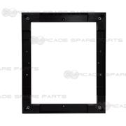 Pump It Up Switch Frame L, R