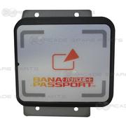 Bandai Namco BANApassport Card Reader