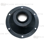 Mach Storm Rubber Cover SNV-10098