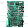 Dragon Punch Main PCB Assembly