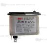 Andamiro Noise Filter IP-0642-H2