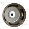 Pump It Up Speaker Woofer 10