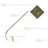 Hammer 2 USB Memory