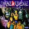 Naomi Motherboard plus Zombie Revenge Cartridge