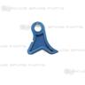 Sega Type 2 Universal Gun - Blue Trigger
