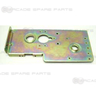 Sega 6 Speed Shifter Assembly - Side Plate A