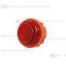 Sanwa Button OBSN-24-R (Red)
