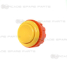 Sanwa Button OBSN-24-Y (Yellow)
