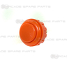 Sanwa Button OBSN-24-O (Orange)