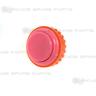 Sanwa Button OBSN-30-P (Pink)