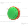 Sanwa Button OBSN-30-G (Green)