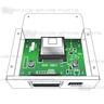 Initial D3 NAOMI GD ROM Flashcard Replacement Kit