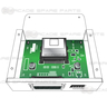 Virtua Striker 4 TRIFORCE GD ROM Flashcard Replacement Kit