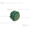 Arcade Pushbutton 33mm - Green