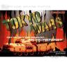 Tokyo Wars PCB Kit