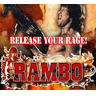 Rambo Arcade Gun Kit