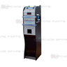 Change Machine Twin Jolly PRO With NV10 Bill Validator And RM5 HD Coin Validator