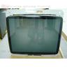 Arcade Monitor 29 inch Toshiba CRT (Used)